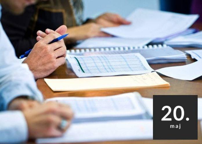 PRIPRAVA INVESTICIJSKE DOKUMENTACIJE (po Uredbi o enotni metodologiji za pripravo in obravnavo investicijske dokumentacije na področju javnih financ)