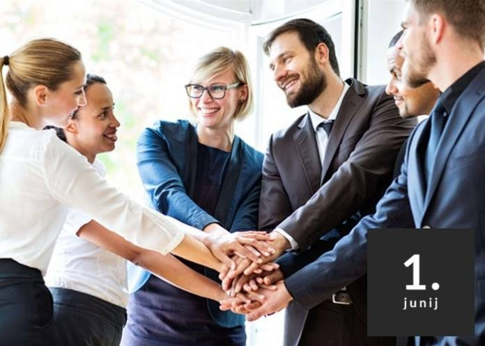 Javno-zasebna partnerstva od A do Ž
