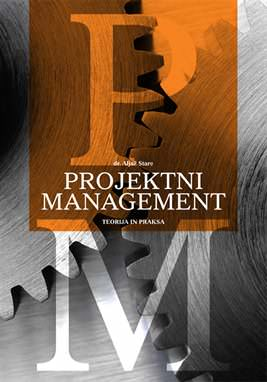 Projektni management – teorija in praksa