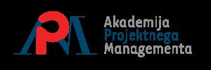 Akademija PROJEKTNEGA managementa - sistematično usposabljanje projektnih managerjev