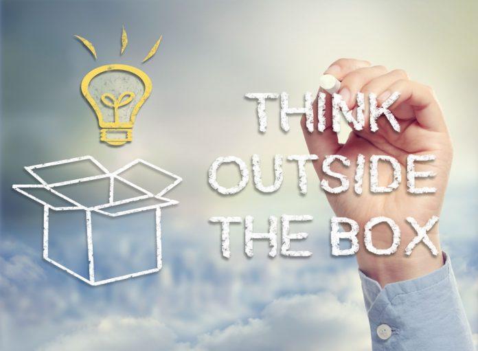 Inovativnost in kreativnost v podjetju 4.0 - 2. del
