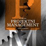 Projektni management - teorija in praksa