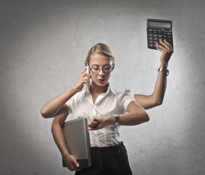 Zakaj vitko (lean) ni enako digitalno?