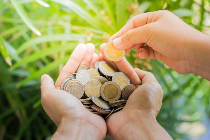 Nepovratne FINANČNE spodbude za učinkovito rabo in obnovljive vire energije, električna vozila, infrastrukturo, ...