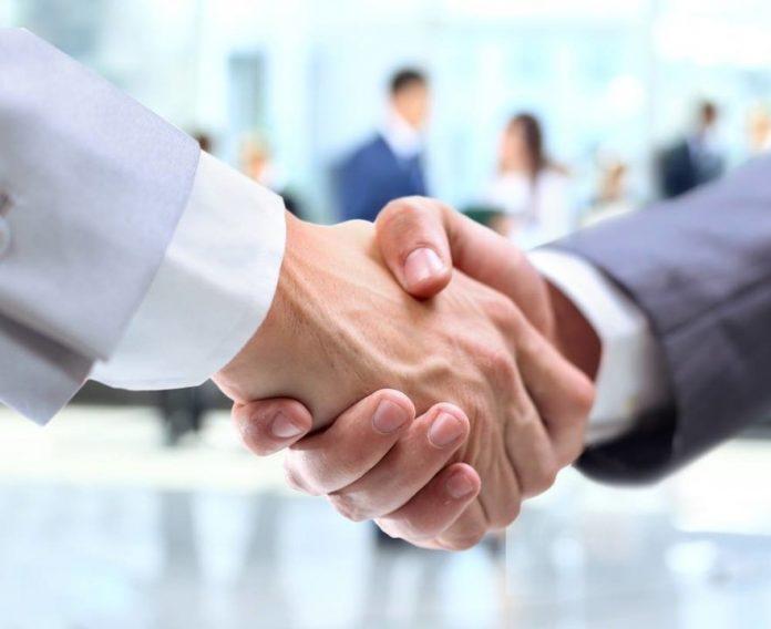 Kako si izbojevati »črni pas« iz uspešnih pogajanj?