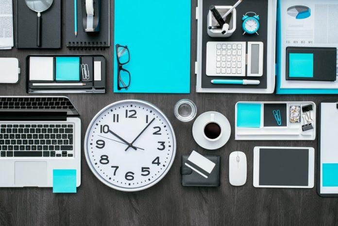 Vitki procesi so temelj digitalnega poslovanja ter posledično novih produktov ter osvajanja trgov