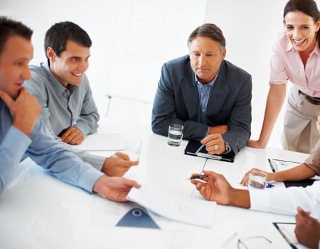 Trg javnih naročil predstavlja ogromen potencial za zasebni sektor in ustvarja številne poslovne priložnosti.