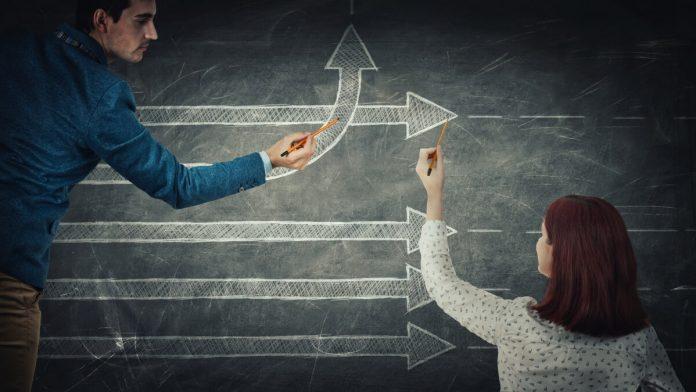 Management sprememb v fazi izvedbe projekta