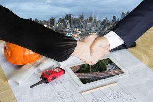 Javno zasebna partnerstva – ali obstaja recept za uspeh?