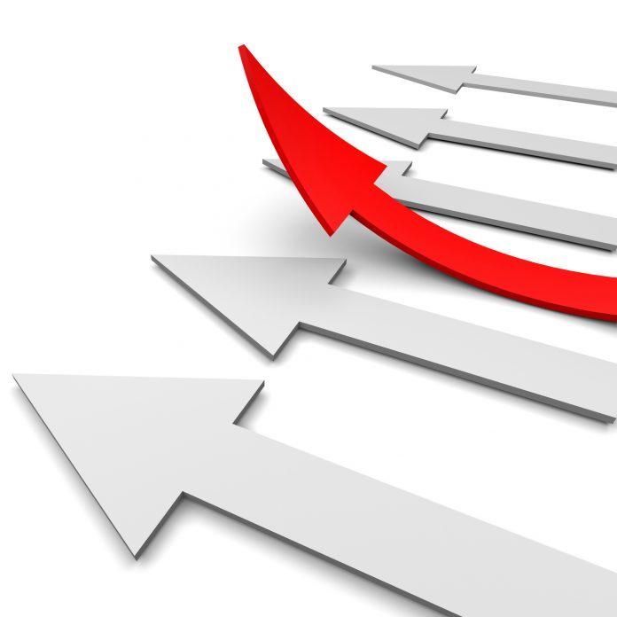 3 koristi, ki jih prinaša sodobni produktni management