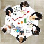 [On-line izvedba] PRODUKTIVNO in INOVATIVNO delovno okolje in timsko delo