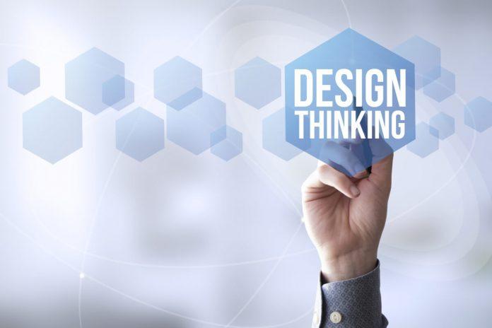 Metoda Design Thinking