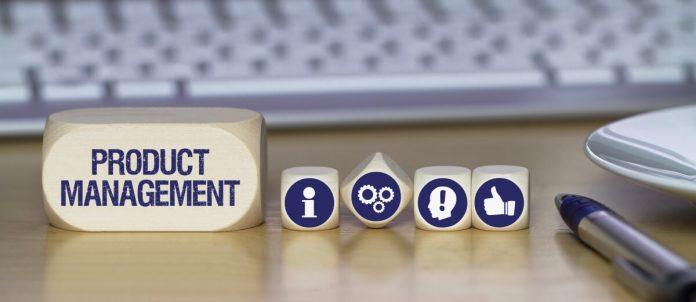 Produktni management v sodobnem poslovno-tehnološkem okolju ter vidiki konkurenčnosti