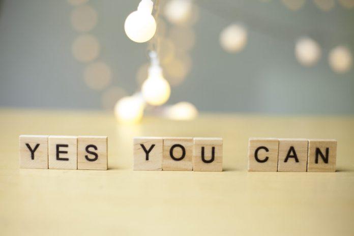 Presezite lastne omejitve in prepričanja, ki vas ovirajo do odličnosti in uspešnosti pri doseganju zastavljenih ciljev