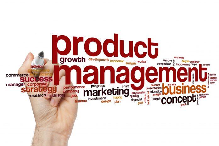 Produktni management v praksi